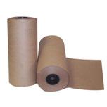 Butcher Paper & Twine
