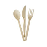 Fork, Light Weight