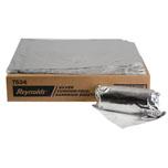 Aluminum Foil, Popup Sheets